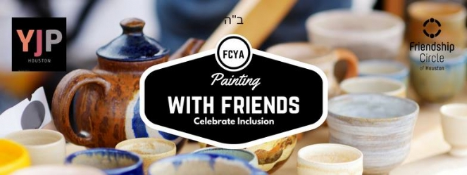 FCYA painting with friends.jpg