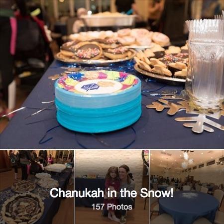 Chanukah in the Snow icon.jpg