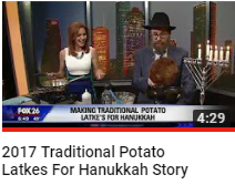 latke play button.PNG