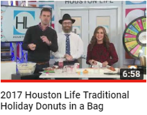 play button houston life doughnuts.PNG