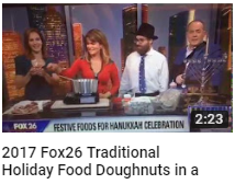 play button fox 26 donuts.PNG