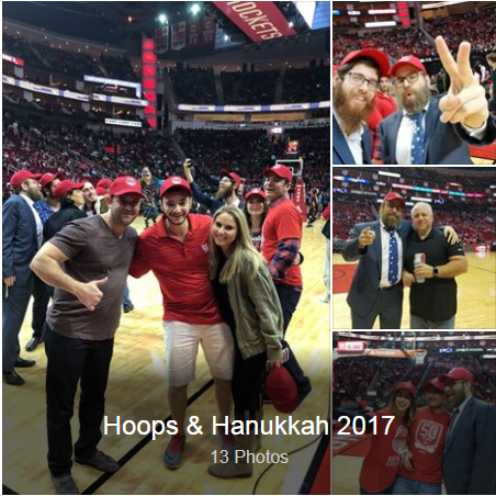 thumbnail for hoops hanukkah 2017.PNG