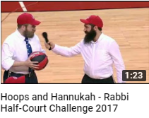 play button hoops 2017.PNG