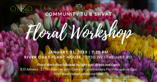 Tu Bshvat Floral Workshop.png