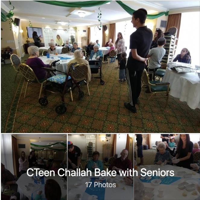 cteen challah bake gallery promo.png