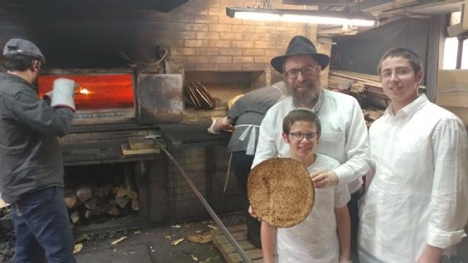 matzah baking.jpg