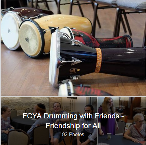 FCYA drumming incon.PNG