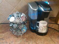coffe macine.jpg