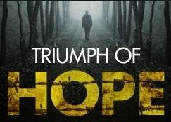 triumph of hope button.jpg