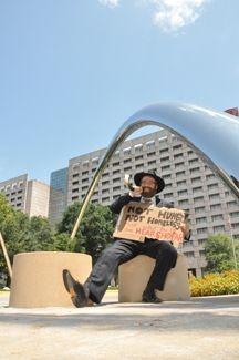 jhv homeless photo.JPG