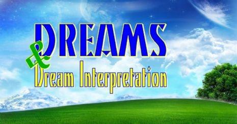 dreams banner.jpg