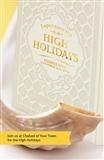 holiday tishrei guide.jpg