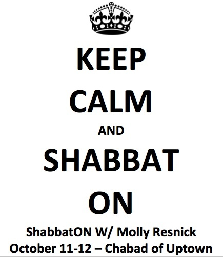 keep calm and shabbat on.jpg