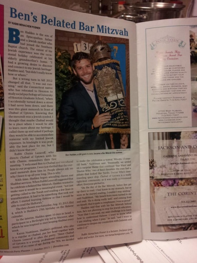 ben hadden JHV magazine story.jpg
