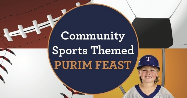 Purim 2014 young pros banner.jpg