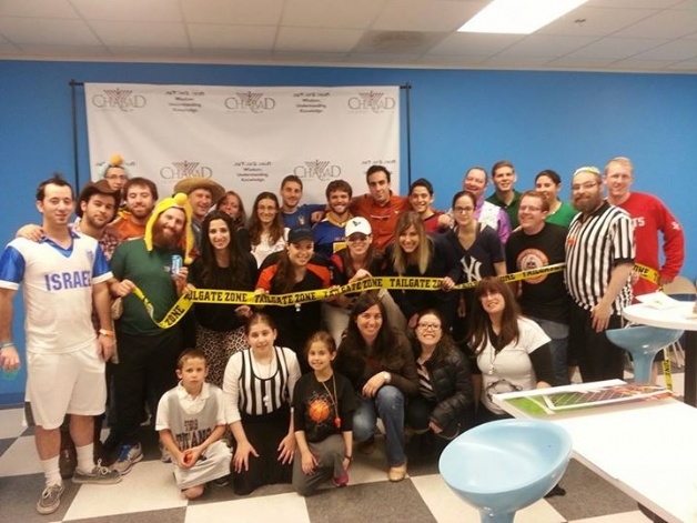 sports purim group.jpg