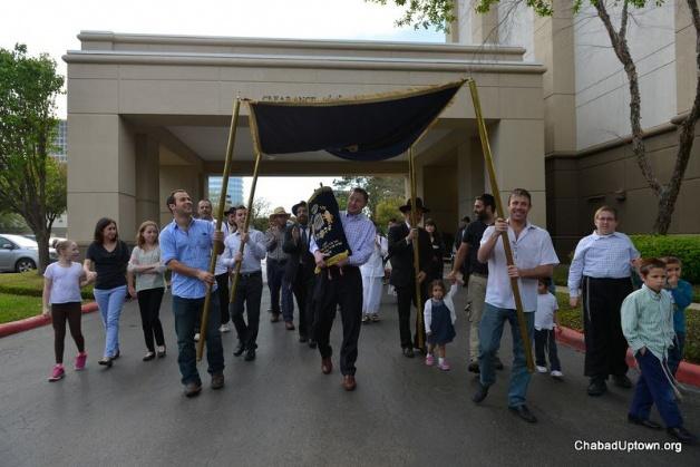 Torah Celebration.jpg