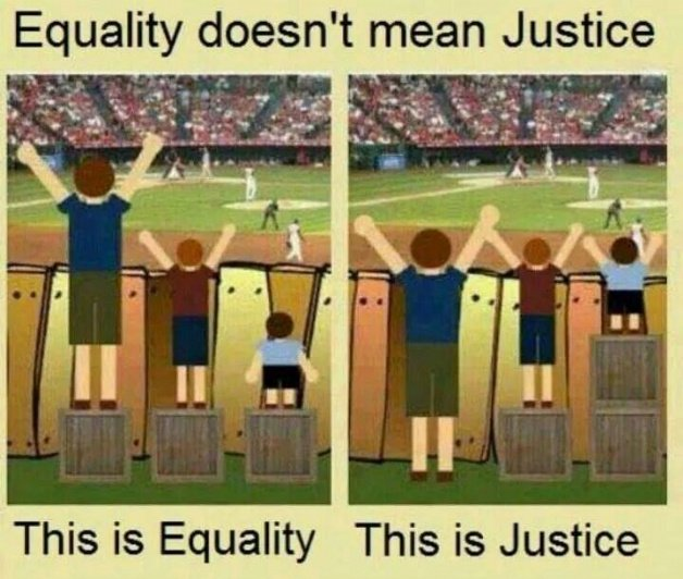 equality justice.jpg