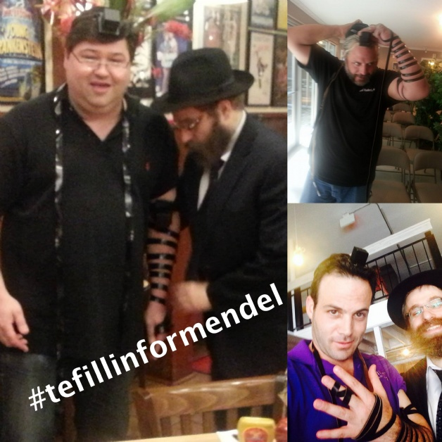 tefillin for mendel collage.jpg