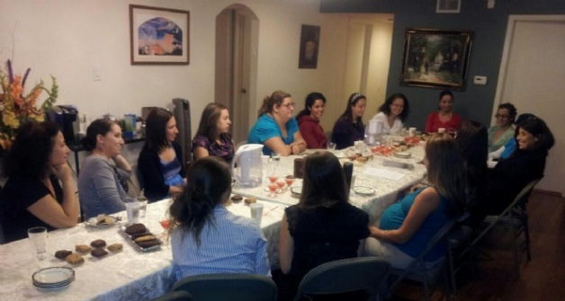 womens dessert.jpg