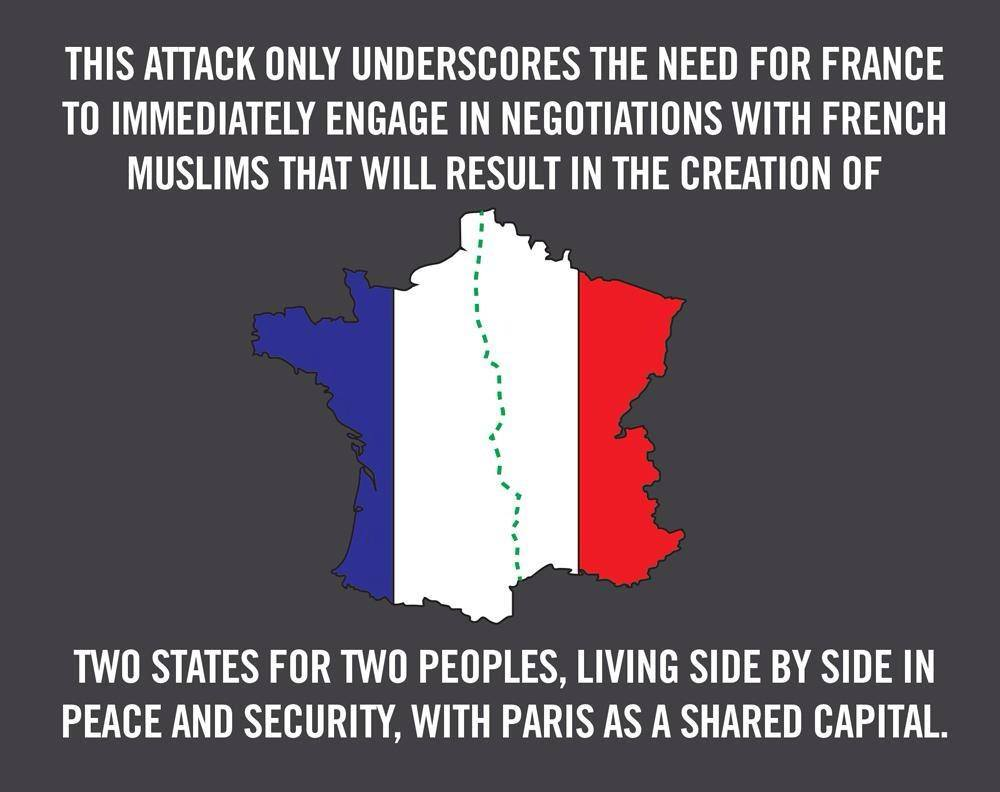 PEACE FRANCE TWO STATE SOLUTION.jpg