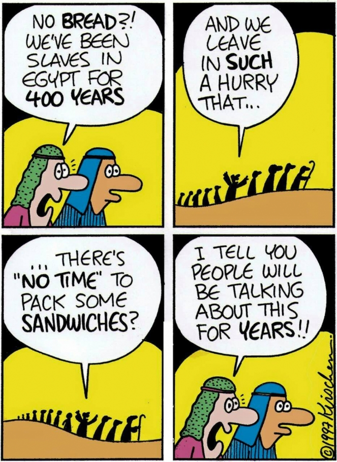 pack lunch exodus matzah.jpg