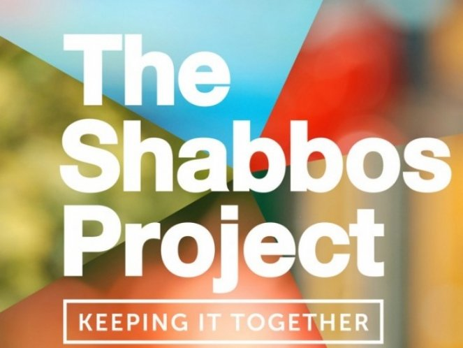 The-Shabbos-Project.jpg