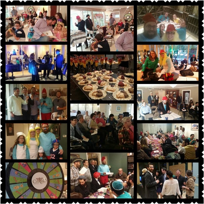 purim hour 2016 collage.jpg