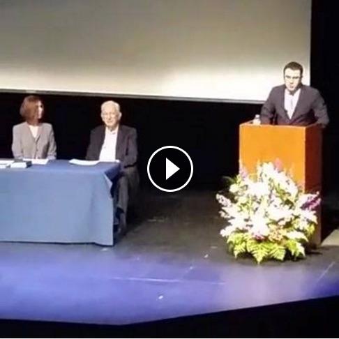 phil ernst speaks at rice graduating.jpg