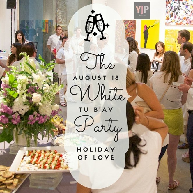 The White Party - Event Image.jpg
