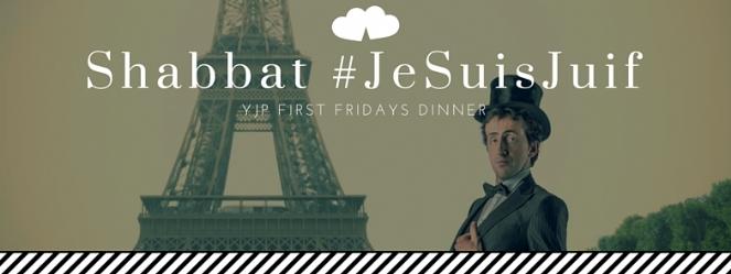 Shabbat #JeSuisJuif.jpg
