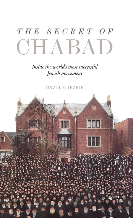 david eliezrie - secret of chabad.jpg