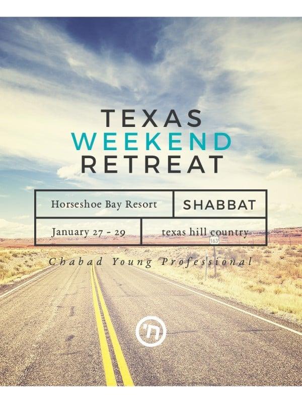 weekend retreat 1-600x800.jpg