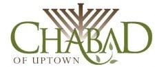 logo chabad uptown.jpg