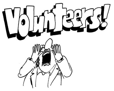 volunteer-opportunities-773116.jpg