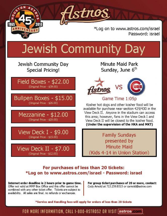 Jewish Community Day.jpg